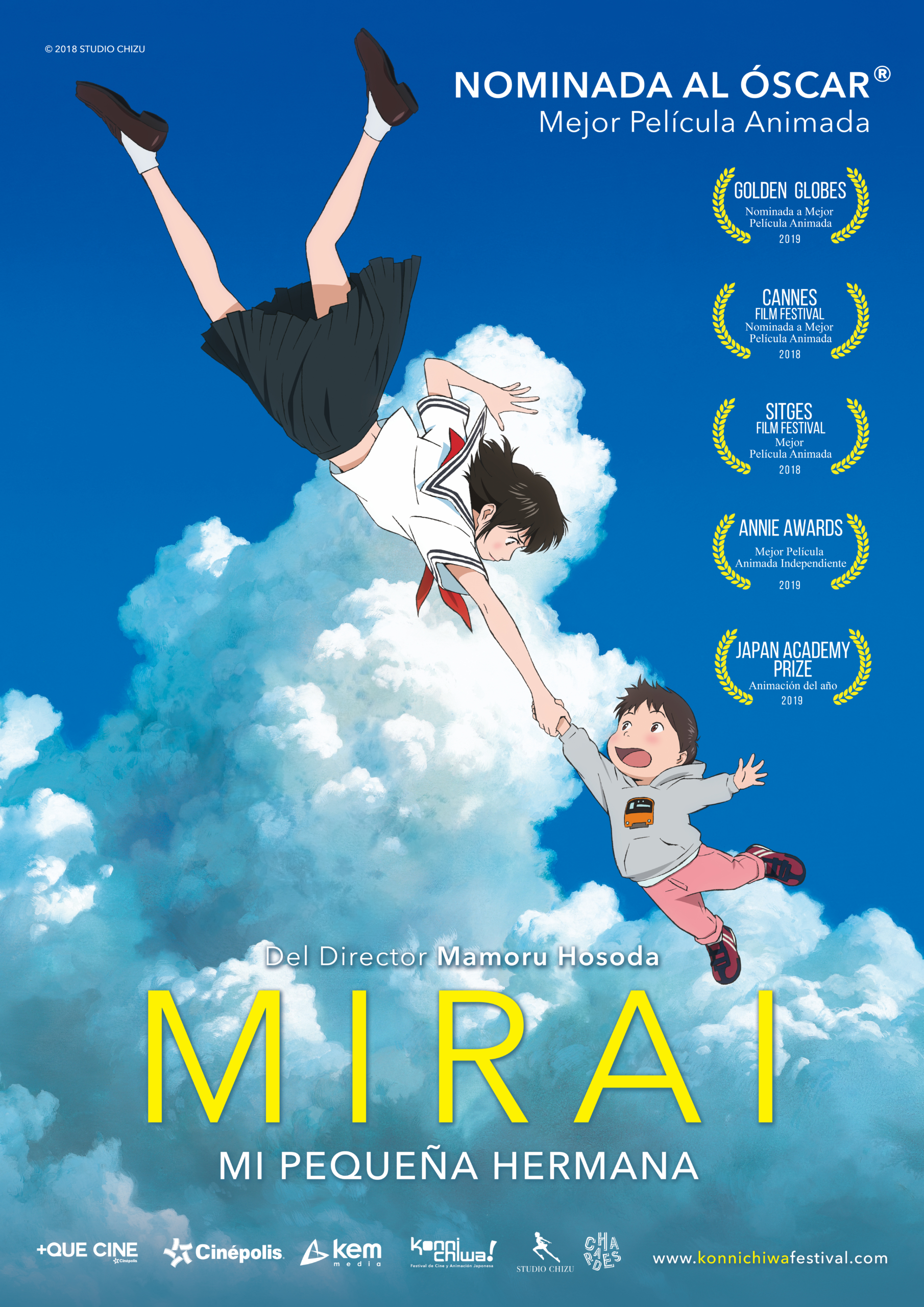 Copia de mirai_poster_V2