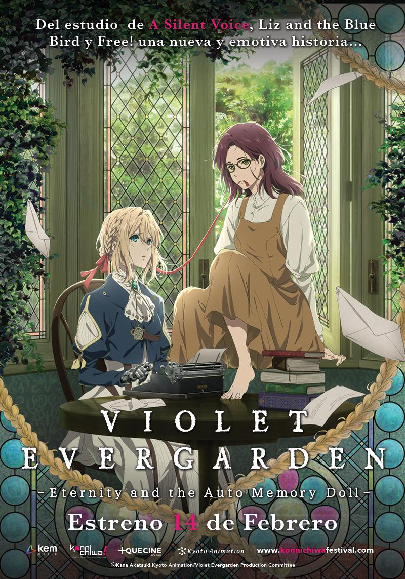VioletEvergarden100x70_Web